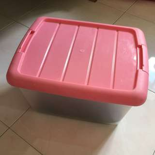 <Reserved>Simple Dry Cabinet/storage Box