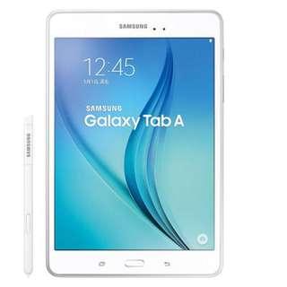 Samsung Galaxy Tab A 8.0(SM-P355Y)