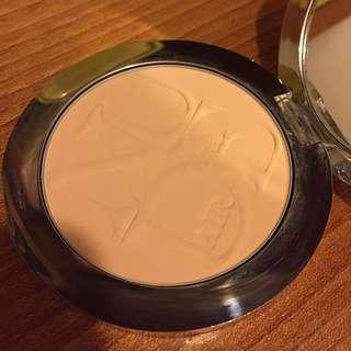 Dior Nude Air Powder
