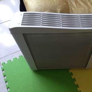 中古電暖氣