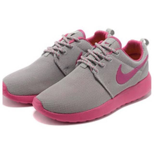 b7d80f217434a denmark nike women roshe run grey with pink sneakers 2042xa 764c8 8bcc3   promo code for photo photo photo 81e99 237a7