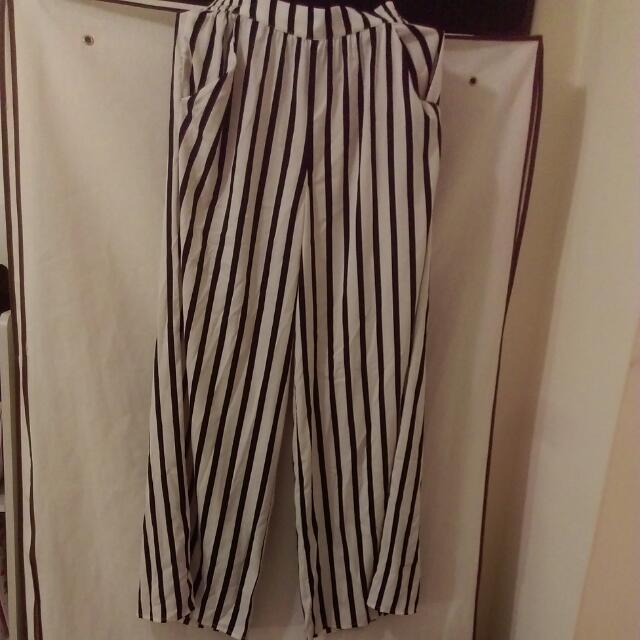 Zara長褲
