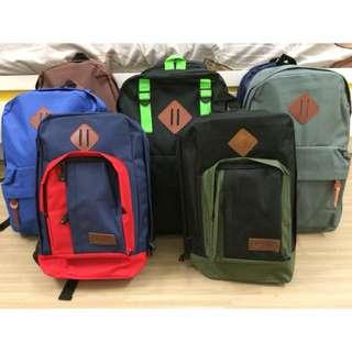 Fashionable Trendy Bags