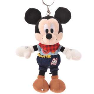 🎯徵🎯迪士尼此款米奇