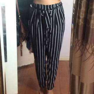 Temt High Waisted Pants