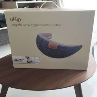 Osim uHip Massager
