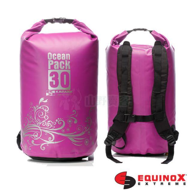 30L 防水袋 防水包 防水背包