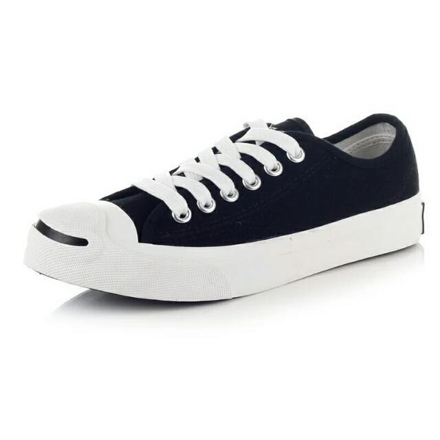 韓版帆布鞋預購