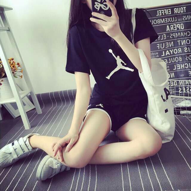 品質保證!×韓版運動套裝