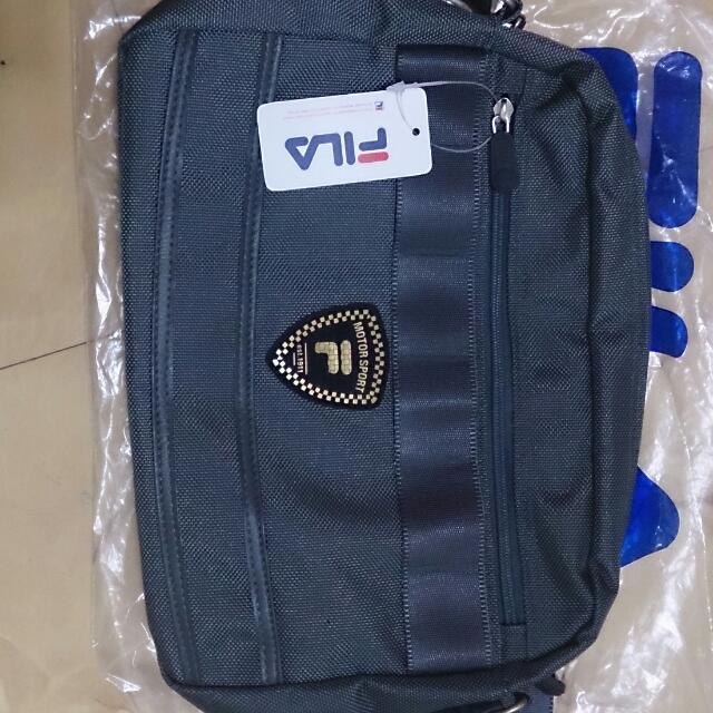 背包兩個共500,全新無使用過品牌背包。