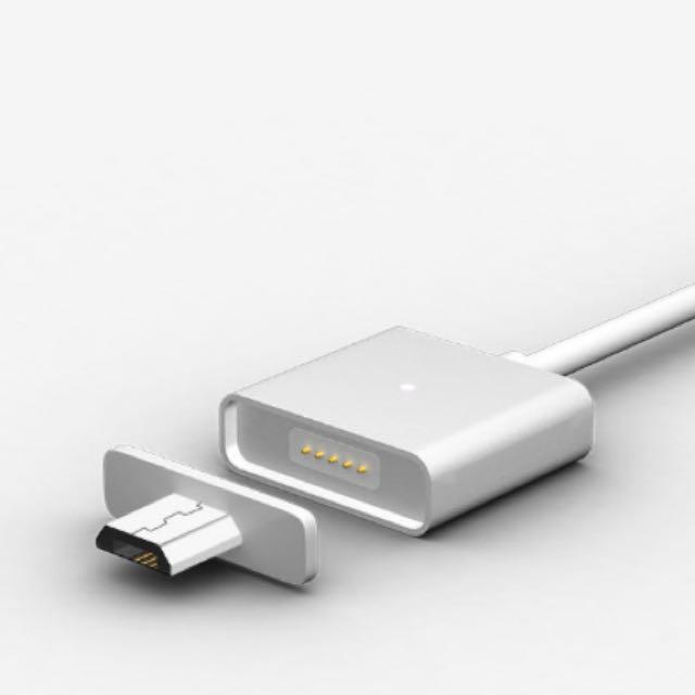 磁鐵傳輸線 三星 HTC 安卓適用👍👍👍