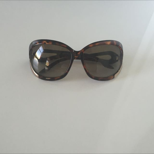 """Brand: """"Armani"""" Sunglasses"""