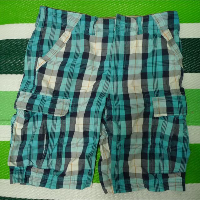 Timberland Bridgeport Shorts