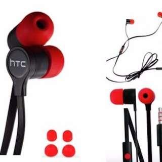 現貨 HTC MAX300 原廠耳機 立體聲 超強重低音 M9 M8 E9+ Desire 826