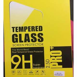 現貨 蘋果 三星 平板系列 日本鋼化玻璃貼 統一價格$250 iPad系列