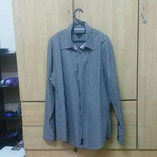Calvin Klein Shirt (Original)