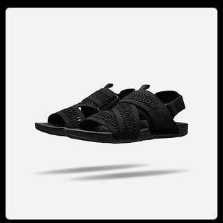 Nike 涼鞋 US 9