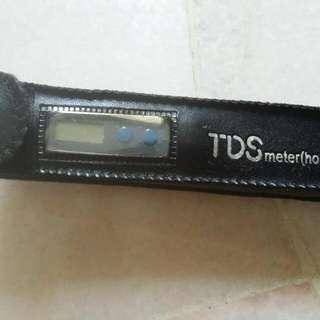 TDS Meter (x10)