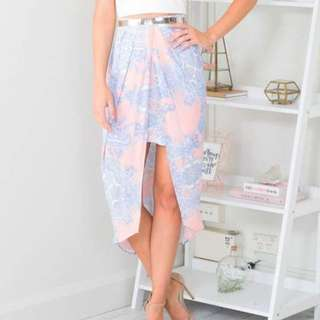 Skirt NWT Size Small