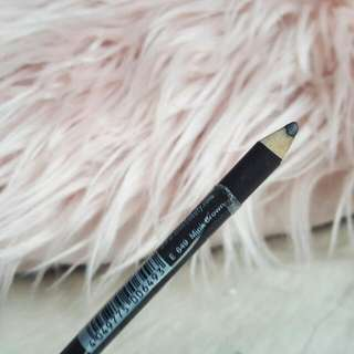 Wet & Wild Coloricon Eyebrow Pencil