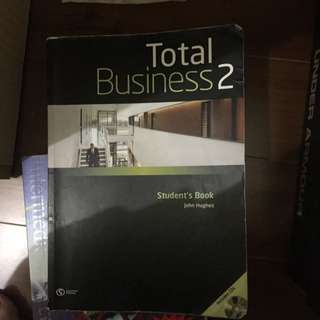 Total Business2