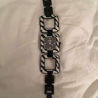 Fiorelli Watch