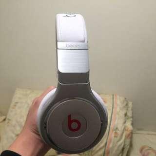 Beats Pro 8成新(待面交)