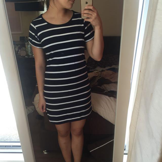 Cotton On T-shirt Dress