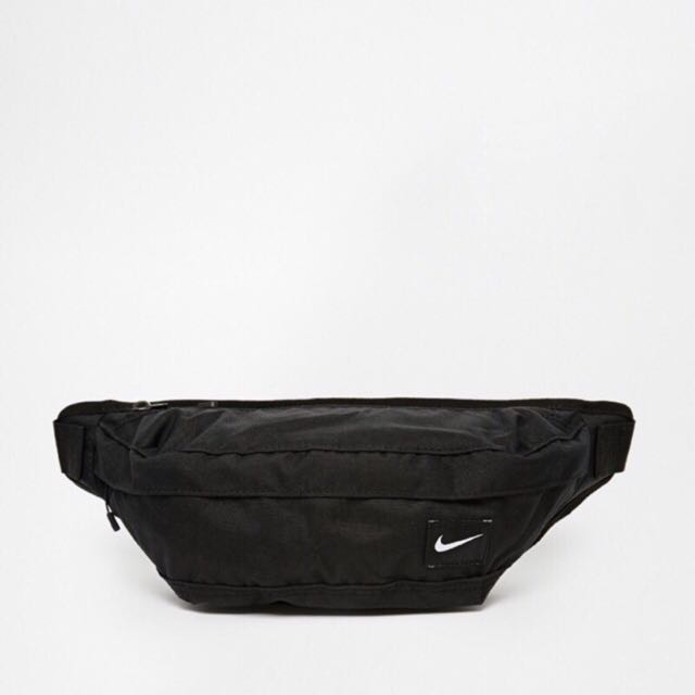 Nike 腰包 / 9.9成新