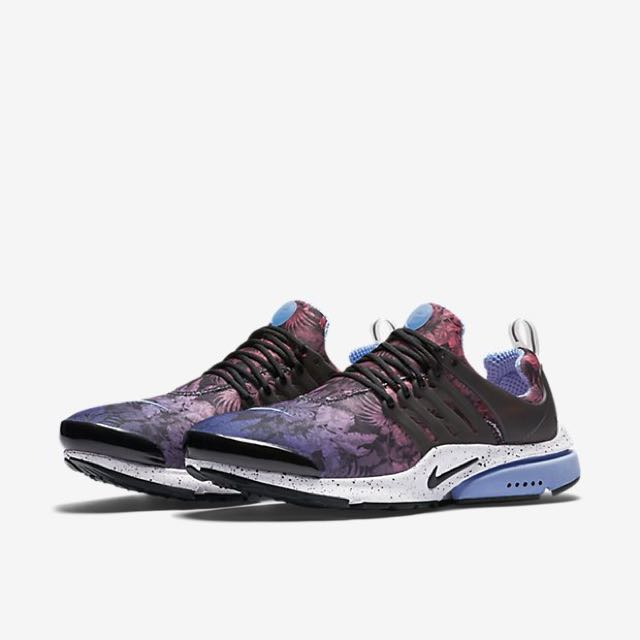 check out 2f174 2f527 Nike Air Presto GPX Tropical, Sports on Carousell