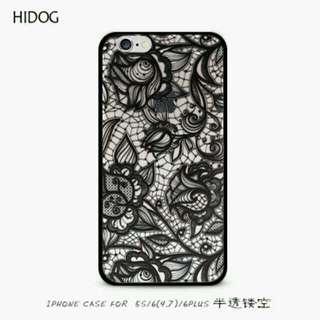 Iphone6 機殼