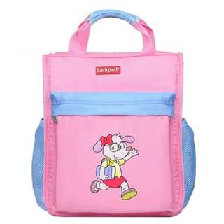 BN Kids Tote Bag - Good for Tuition / Arts / Piano / ECA class