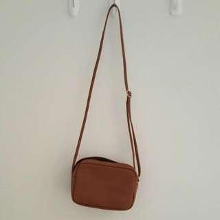 H&M Everyday Bag