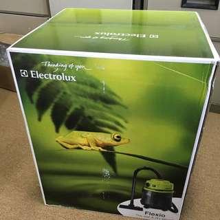 Brand Nee Vacuum Machine