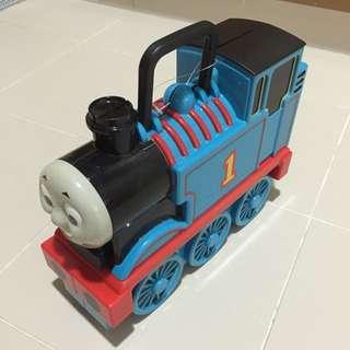 BN Thomas The Train Carryall