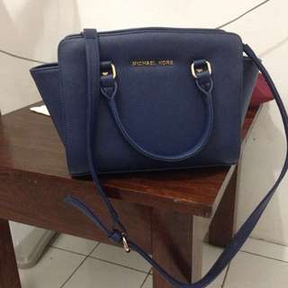 Bag Michael Kors SELMA
