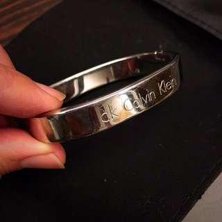 CK手環 便宜賣