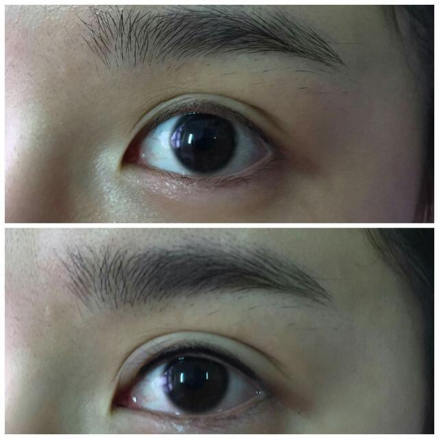 韓式美瞳線【3月限定】$2888