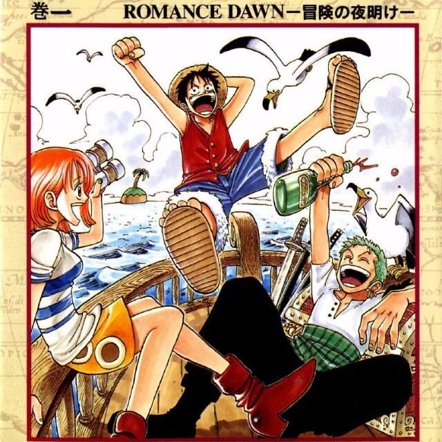 One Piece Stampede Acrylic Plate Keychain Roronoa Zoro Mugiwara Eiichiro Oda F//S