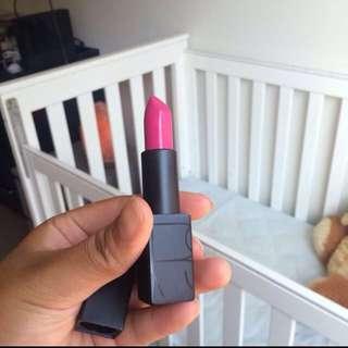 NARS Audacious Lipstick MICHIYO