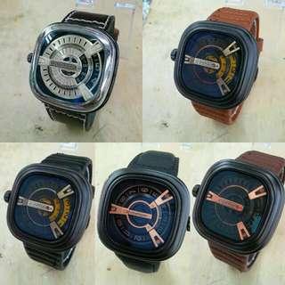 jam tangan sefenfriday