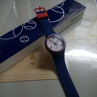 Swatch 手錶~⌚