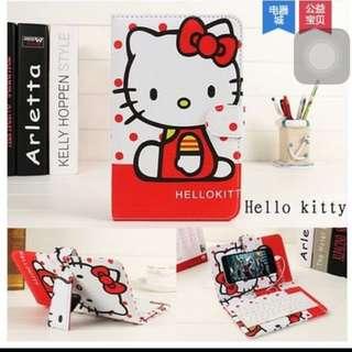 Kitty  小鍵盤