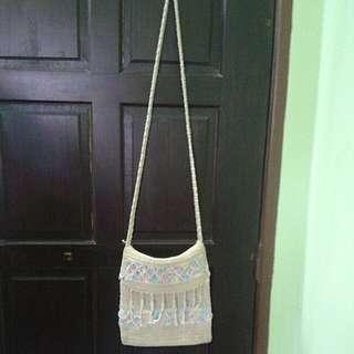 Pre-loved Sling Bag