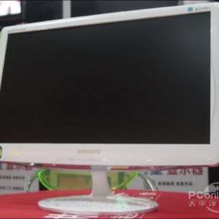 Samsung B2230 電腦螢幕 HDMI 21.5吋 22吋 1080p