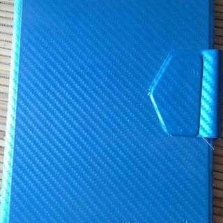 Flipcase Tablet  Universal Wellcomm