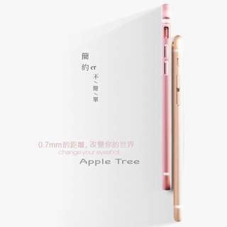 「蘋果樹通訊」手機維修 門號申辦 金屬質感邊框 手機維修 門號申辦