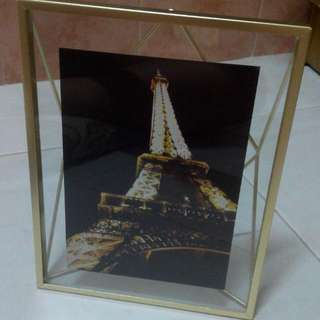 Umbra Prisma Photo Display - Photo Frame