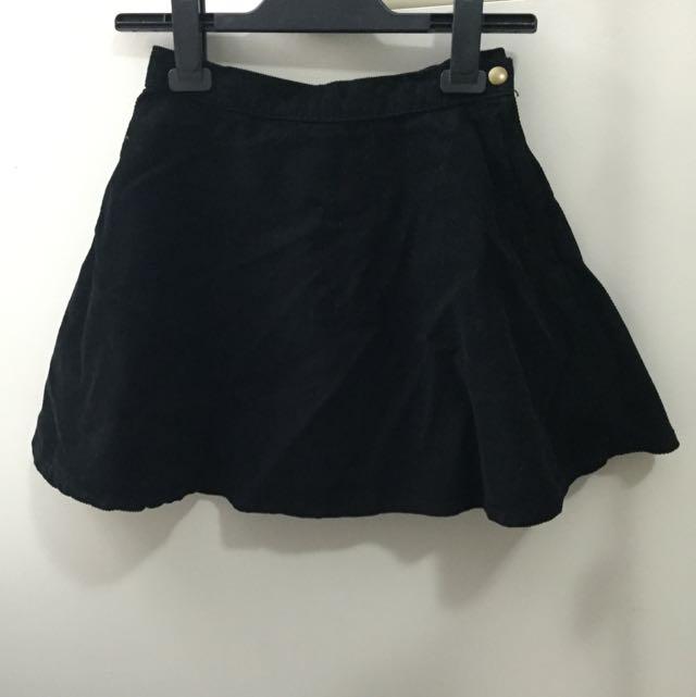 ✨ American Apparel Skirt XS