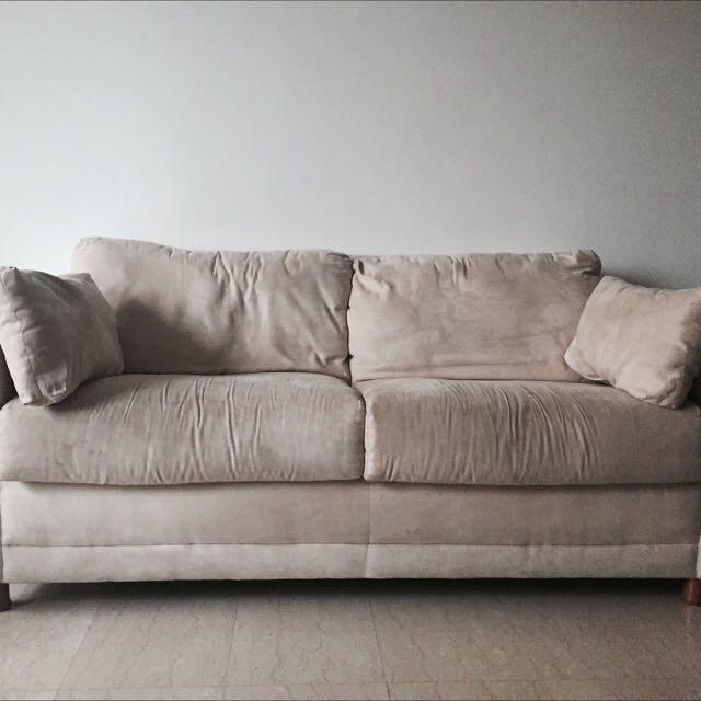 Jennifer Convertibles Sofa Bed, Jennifer Convertibles Sofa Bed